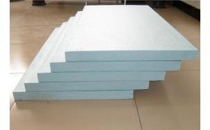 建材保温材料有哪些-亚博国际老虎机保温材料